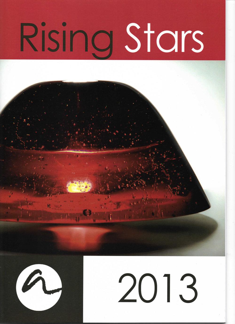 RisingStars2013001.jpg