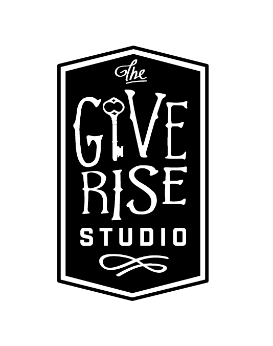 Give Rise Art & Yoga Studio