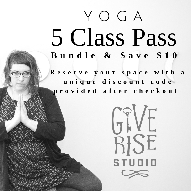 Get This Report about Classpass Discount