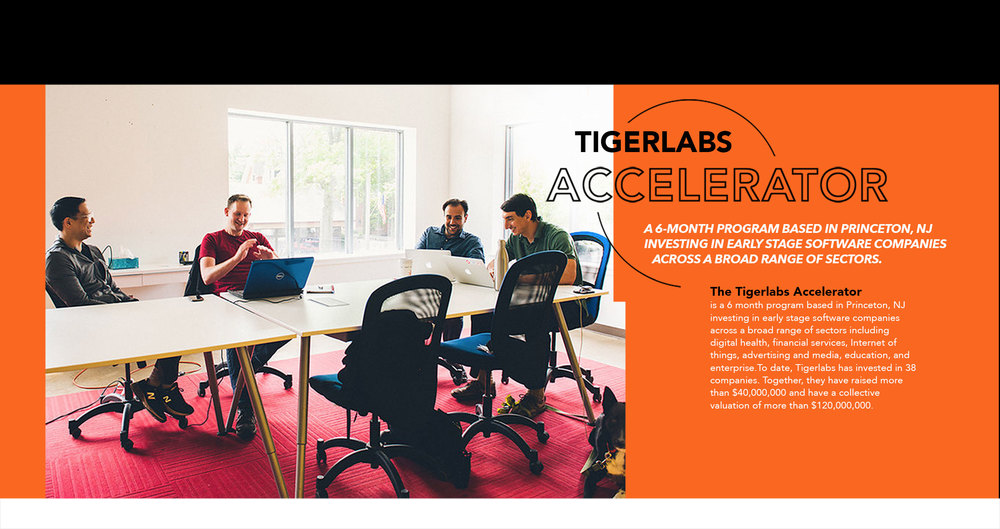 Tigerlabs.accelerator.12500w.jpg