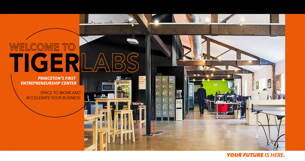 Tigerlabs---home-page - Tony.jpg