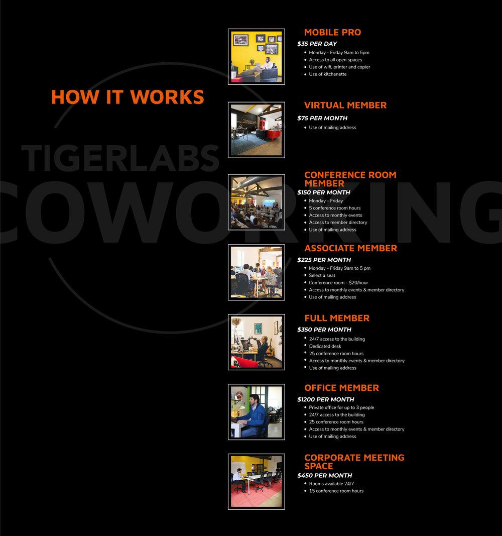 Coworking1.jpg
