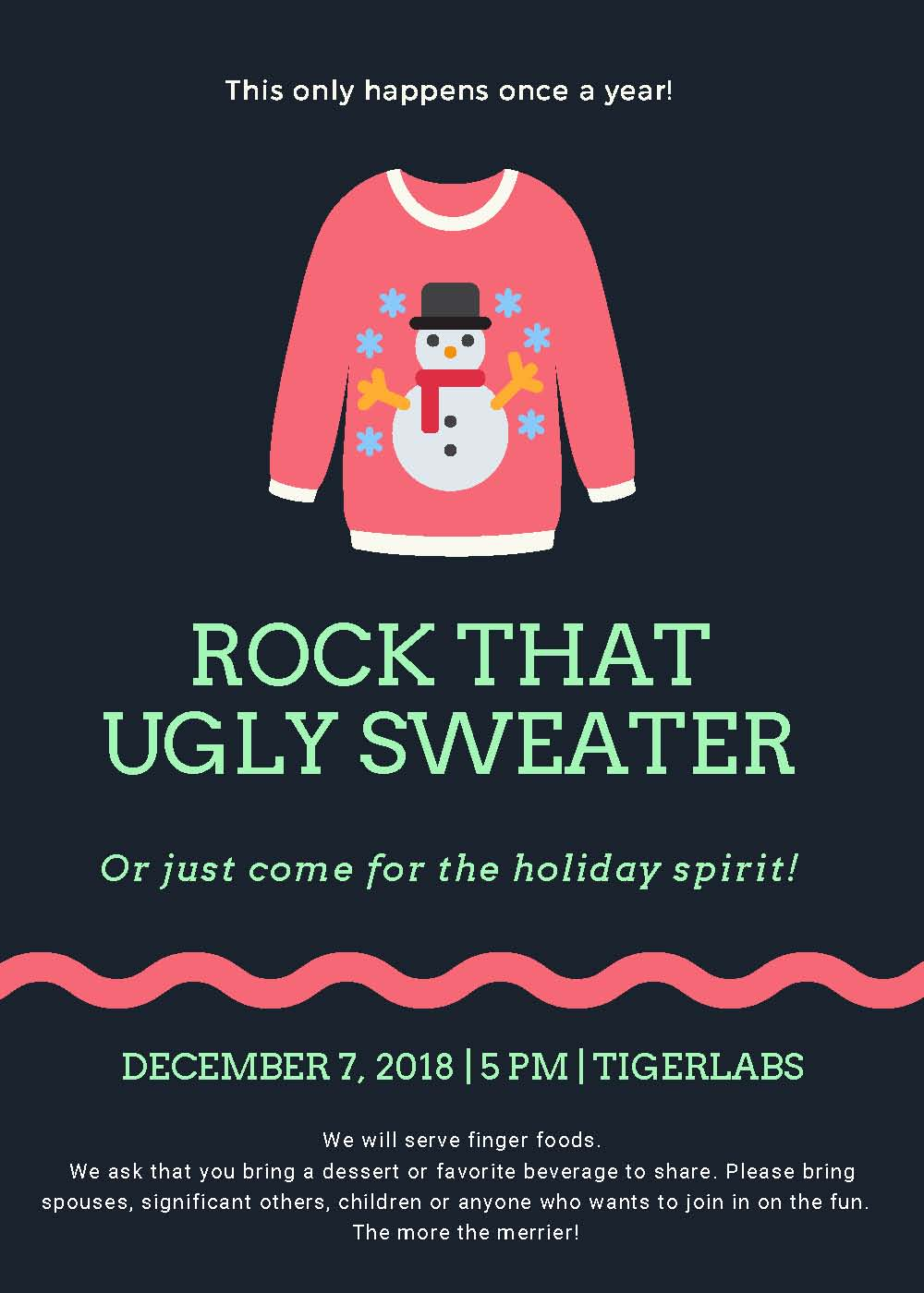 2018 Holiday Christmas Party Poster.jpg