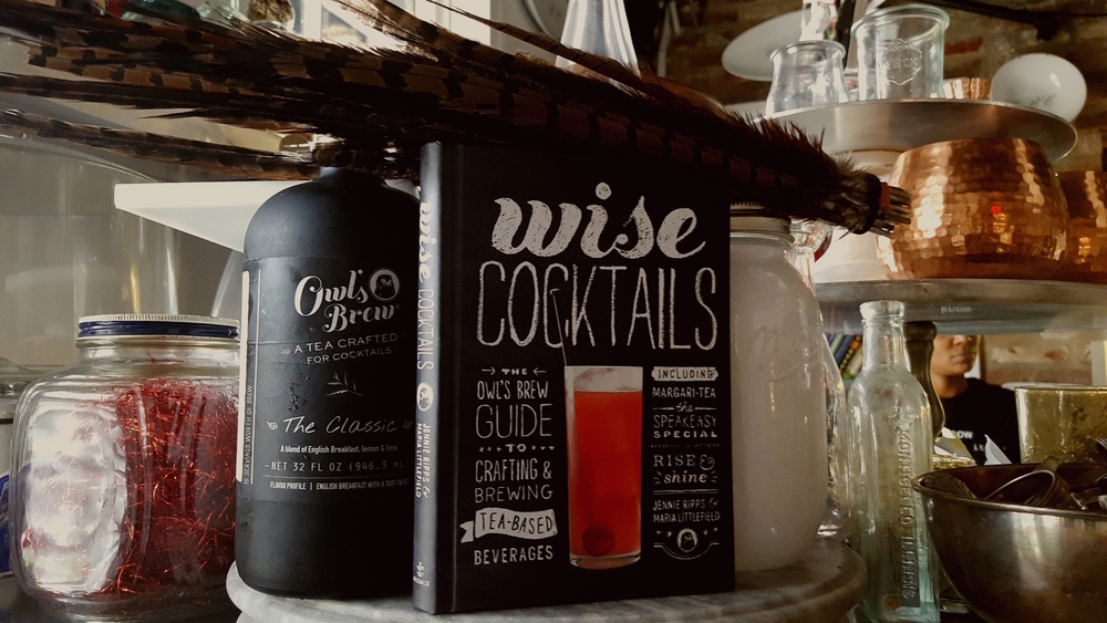 Wise-Cocktails-on-Cooler-copy.jpg