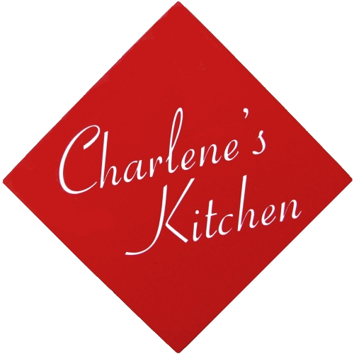 Charlene's Kitchen