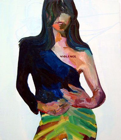 Violence, 2002