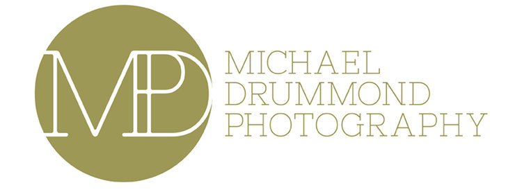 Michael Drummond Photography