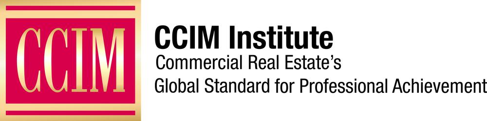 ccim logo.jpg