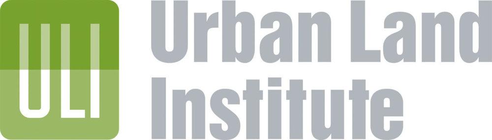 ULI Logo.jpeg