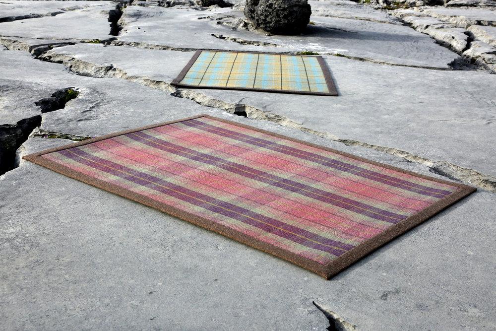 ANTA rugs.jpg