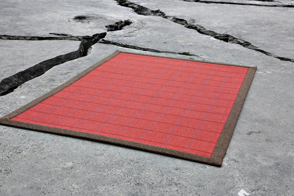 Torridon carpet rug.jpg