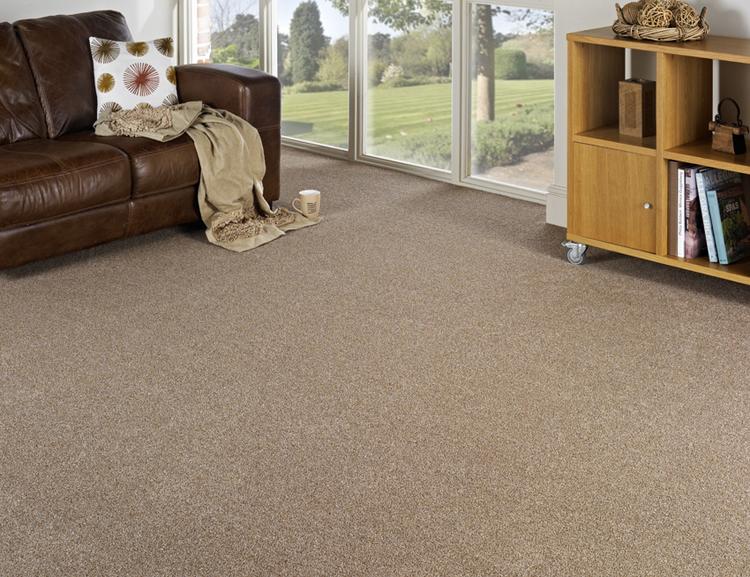 Archway Carpets Suffolk