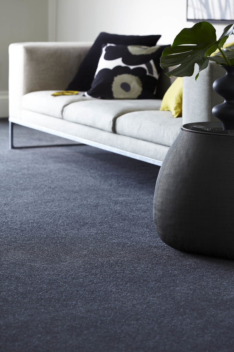 Archway Carpets Ipswich
