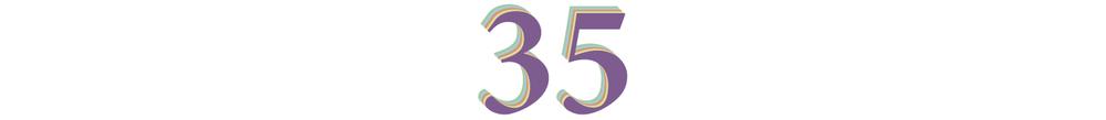 sm-35.png