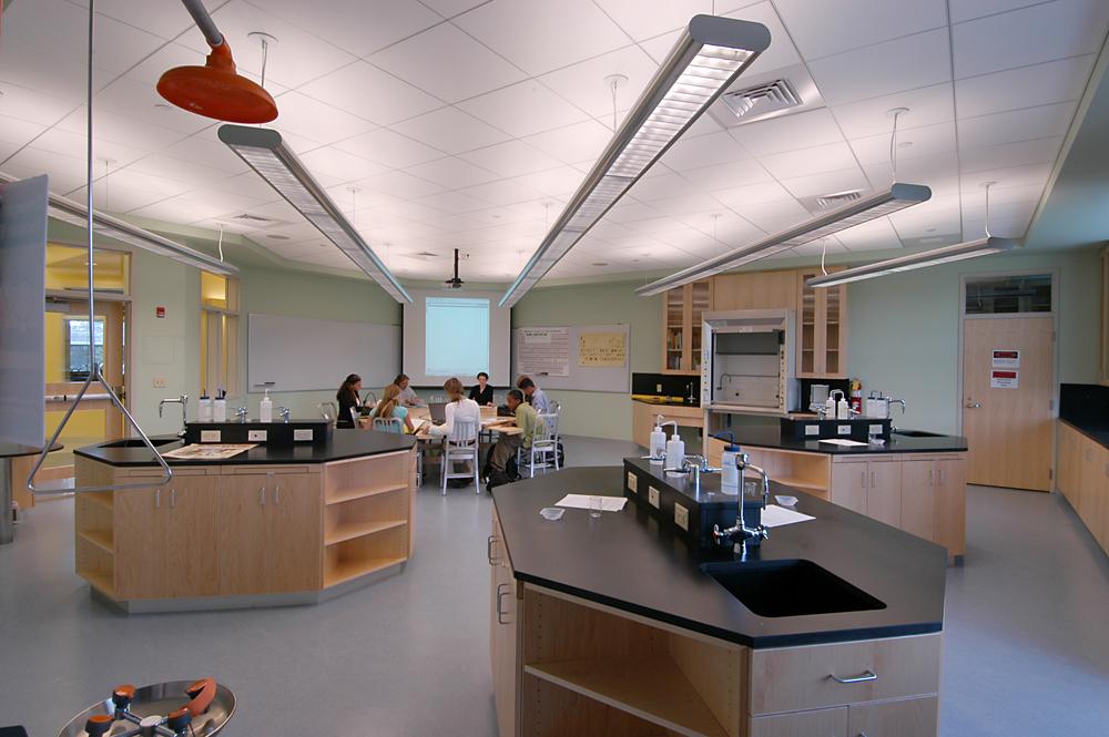 Physics Laboratory.jpg
