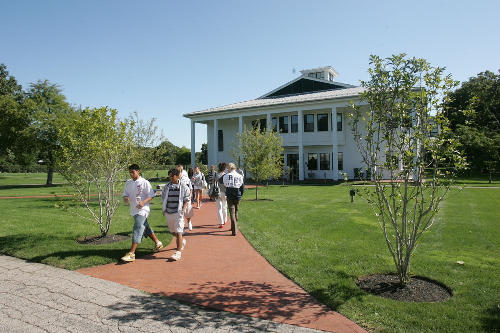 Flynn Academic Center.JPG