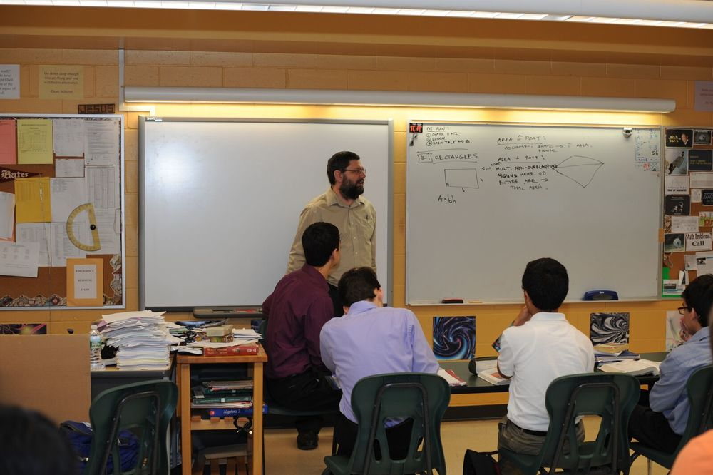 BHHS - Classroom 3.jpg