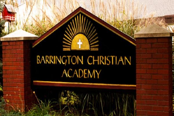 Barrington_Christian_Academy_281200.jpg