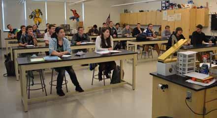 Cumberland HS Viewbook6.jpg