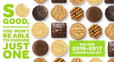 cookie_lineup.jpg