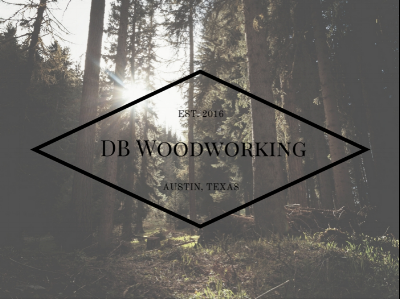 dbwoodworking.png