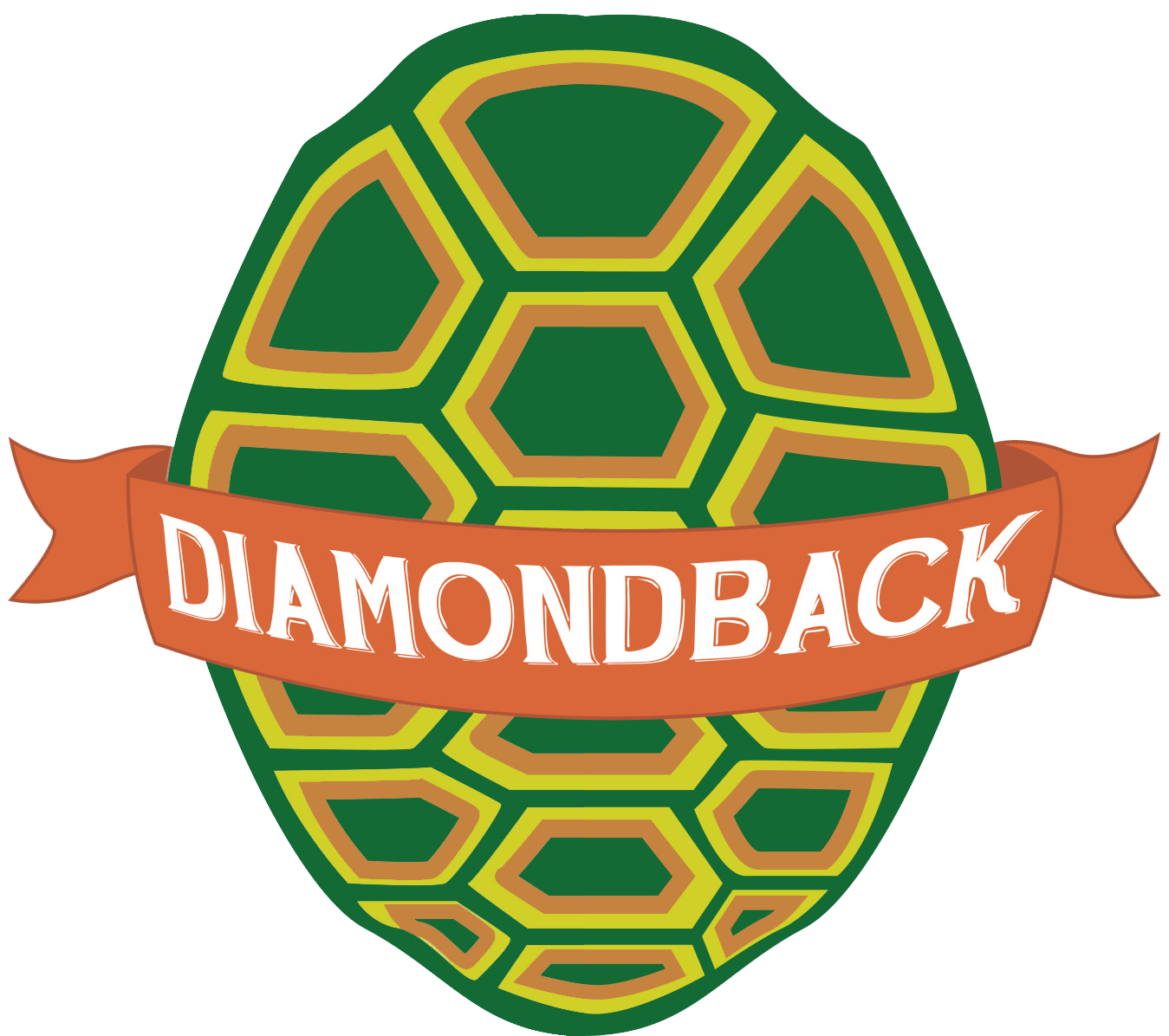 Diamondback Brewing Company