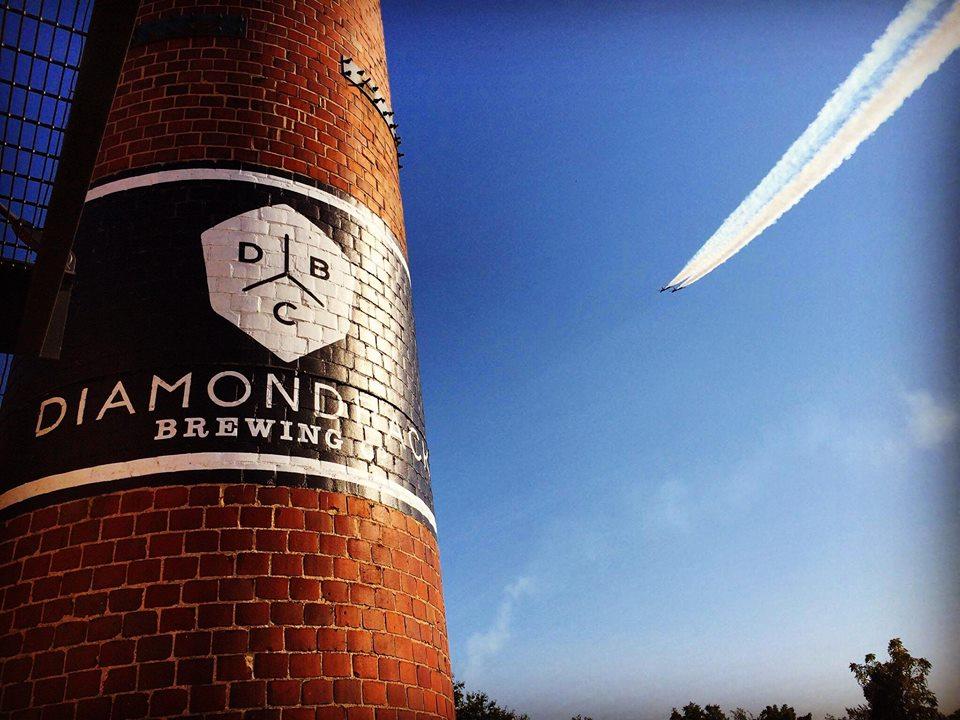 Diamondback Beer.jpg