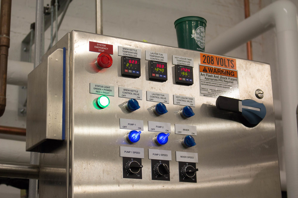 Diamondback Brewing - Tom Foster Podcast  (13 of 31).jpg