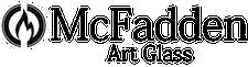 McFaddenArtGlasslogo-small.png