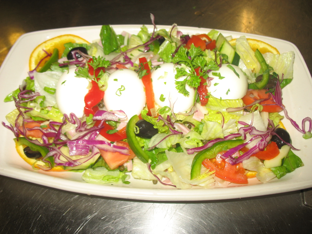 chefs salad.JPG