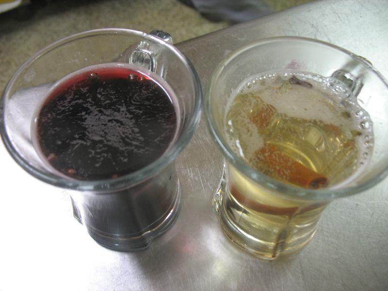 varene vino.jpg