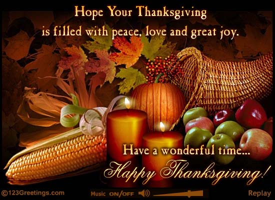 Thanksgiving-Quotes-18.jpg