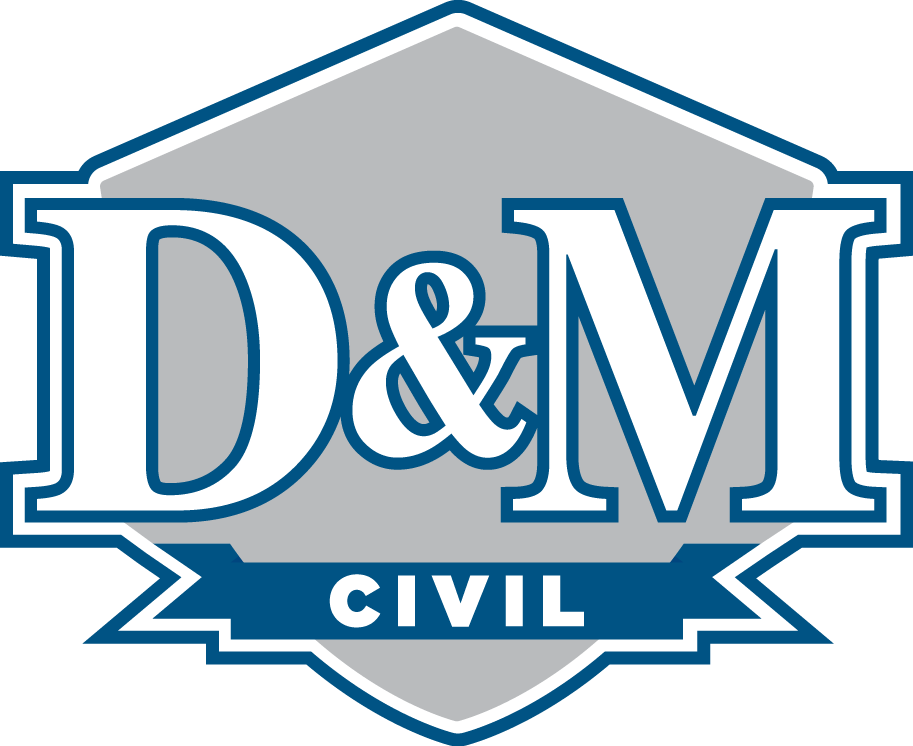 D&M Civil