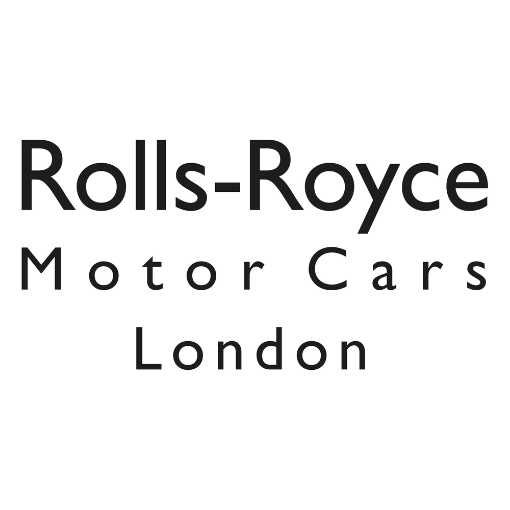 RRMC_london-wordmark.png