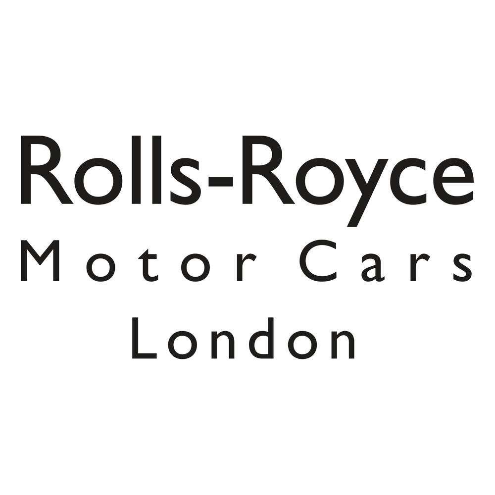 RRMC_london-wordmark.png