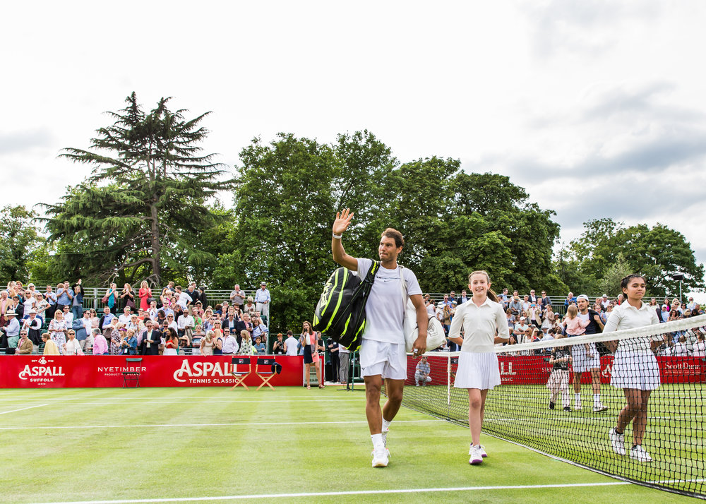 TDM_1118 - Aspall Tennis - 2017 - Hurlingham Club - IMG - Tom D Morgan - HIGH RES.jpg