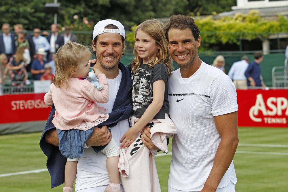 Tommy Haas Rafael Nadal 01.JPG