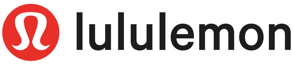 lululemon new text logo.jpg