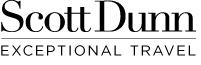 Scott Dunn Logo - EXCEPTIONAL TRAVEL- Black (002).jpg