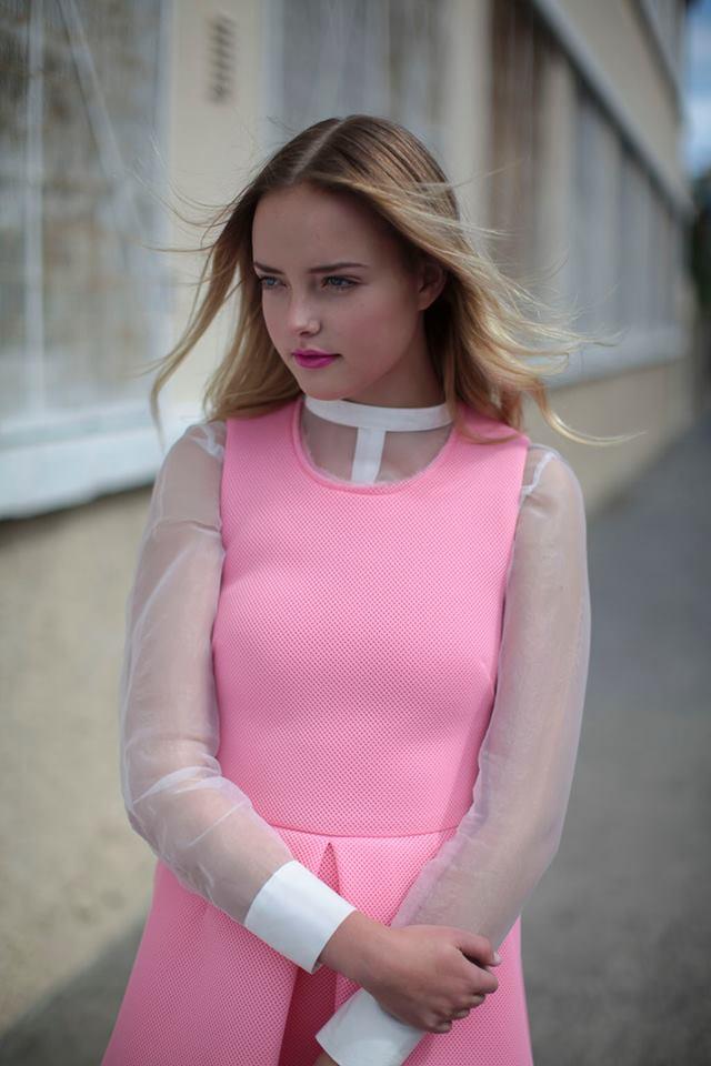 fashion shoot.jpg