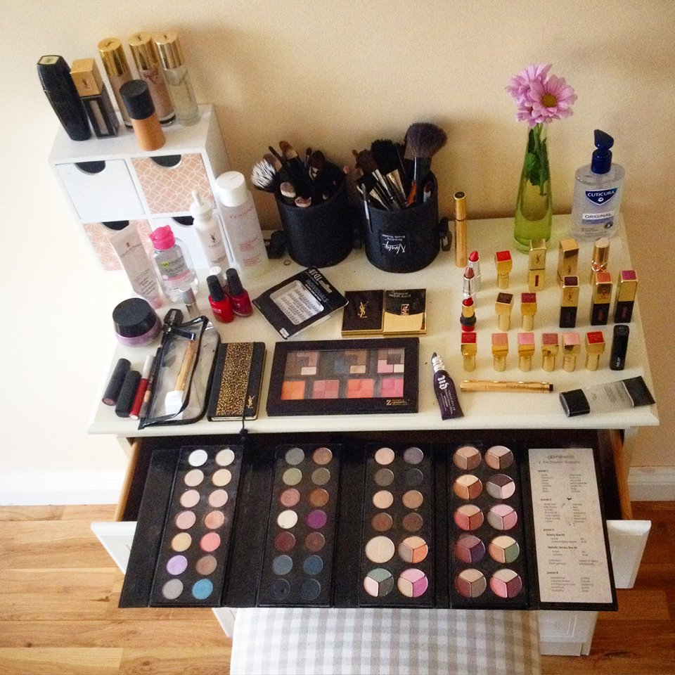 my make up products.jpg