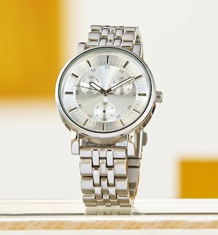 silver watch.jpg