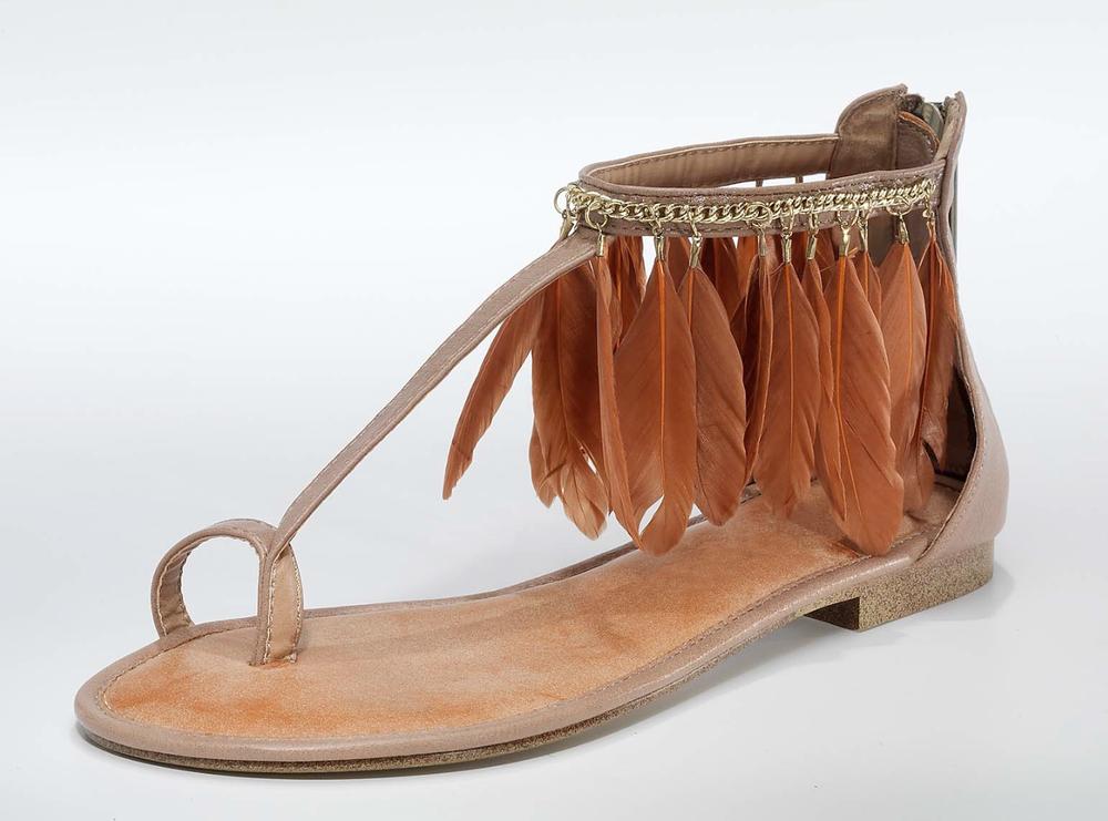 shoe jpeg 4.png