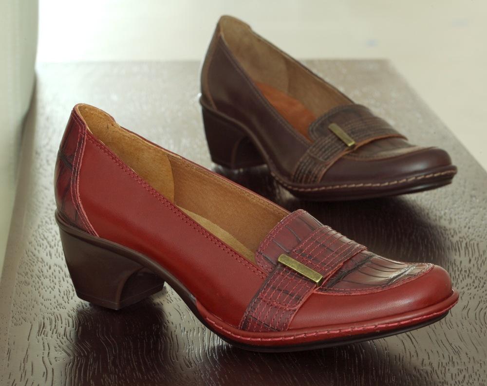 shoe jpeg 5.jpg