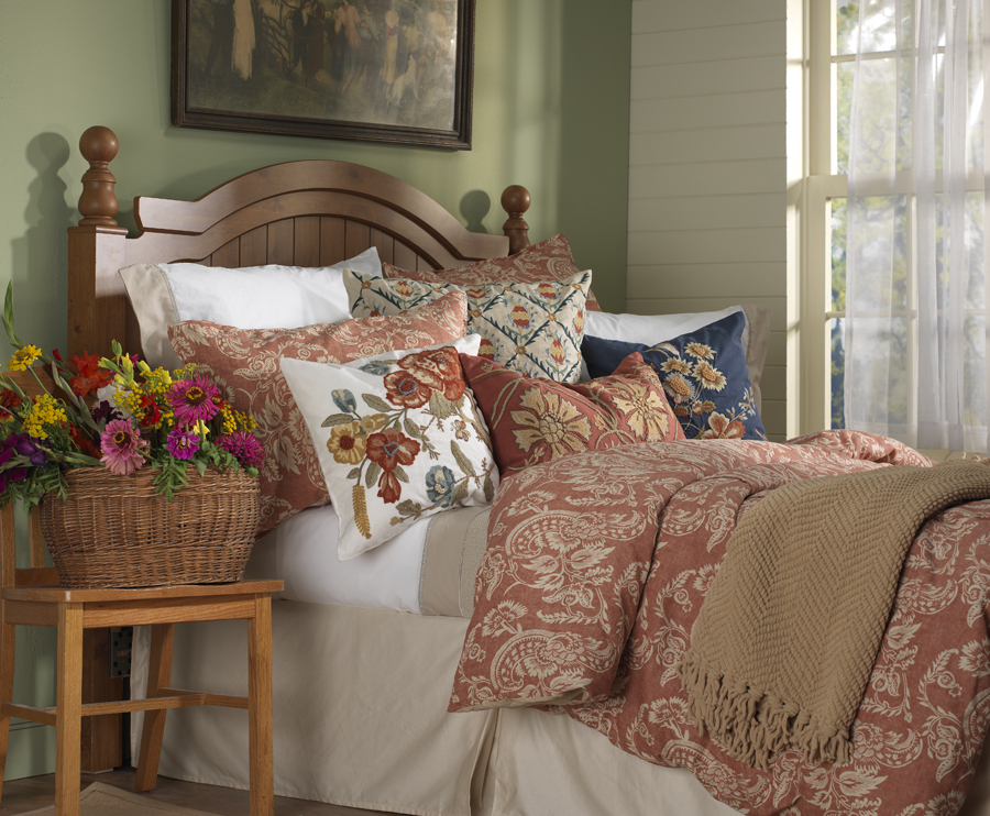 Cahill bedroom.jpeg