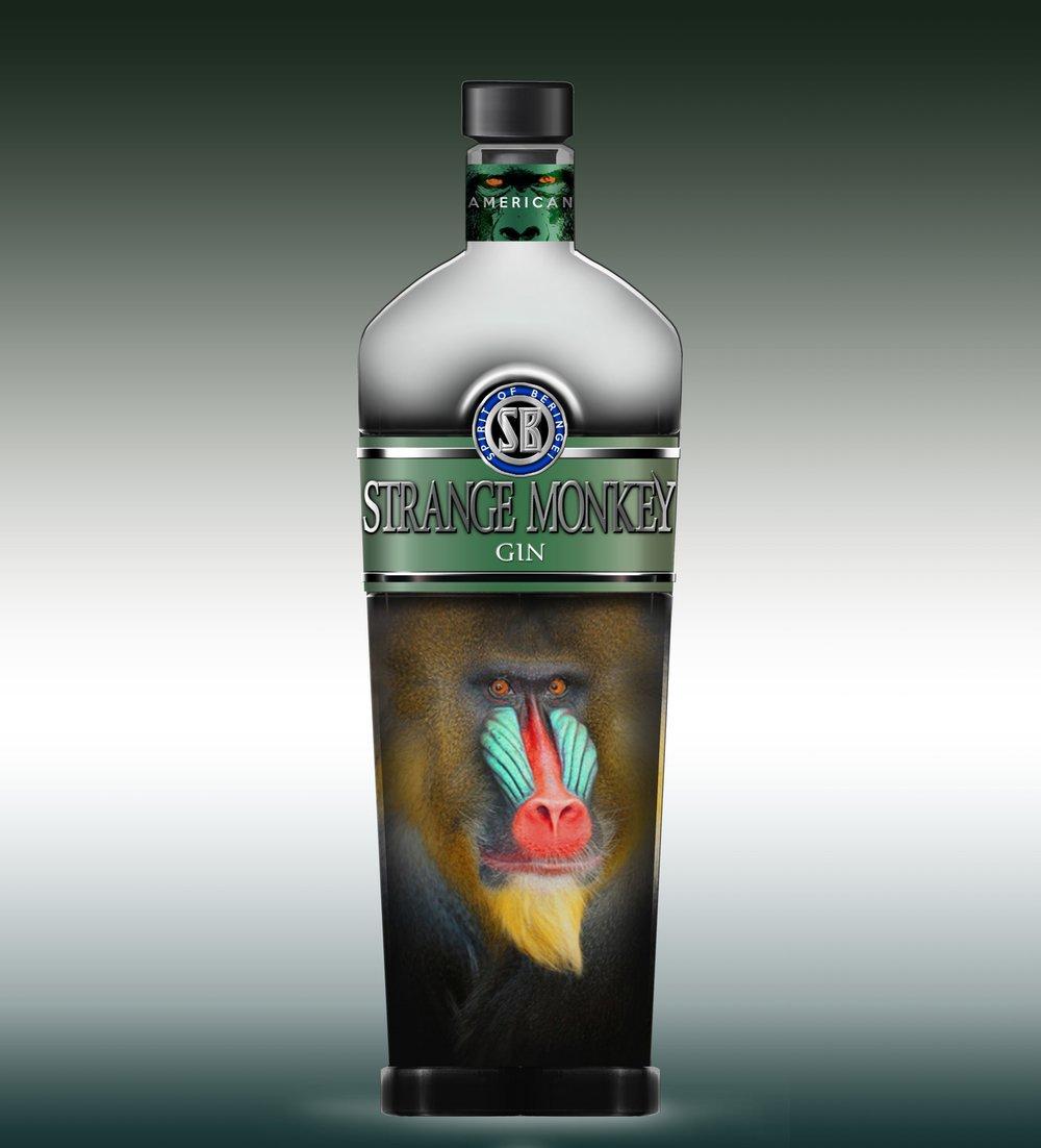 03.3_SB_Strange Monkey Gin.jpg