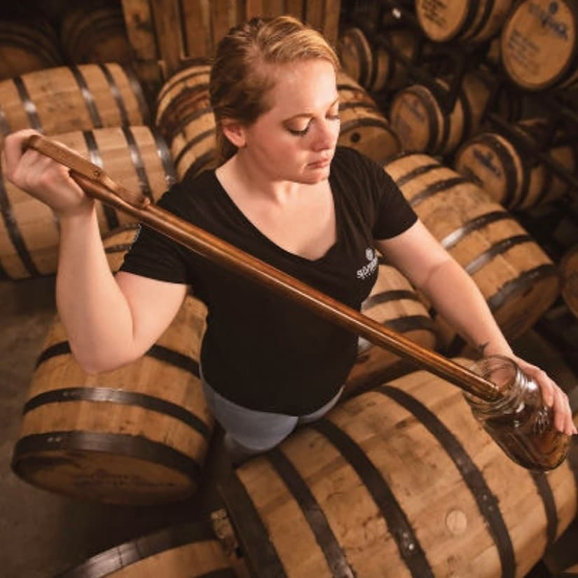 whiskey your way - Don't let anyone else tell you how to drink your whiskey. It's time to make your own.