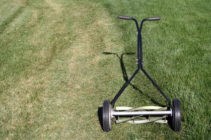 reel-mower.jpg