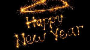 happy-new-year-e1419953241816.jpg