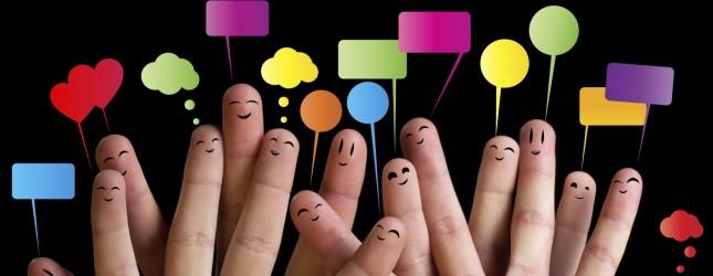 community-fingers.jpg